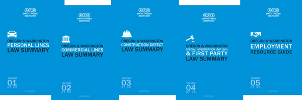 Law Summs Covers.png
