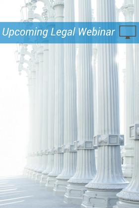 Upcoming Legal Webinar (2).png