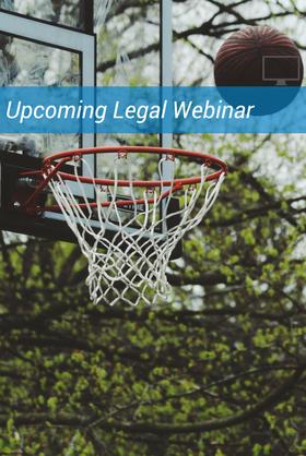 Upcoming Legal Webinar (7).png