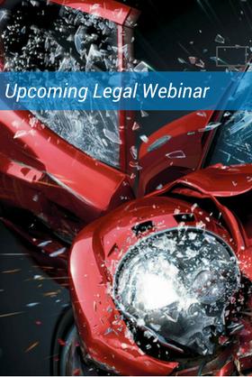 Upcoming Legal Webinar (8).png